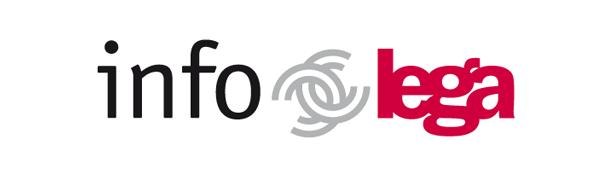 logo info legacoop liguria